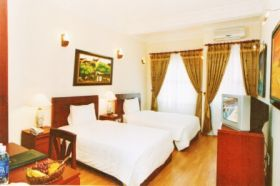 Hanoi Dragon Hotel, Ha Noi, Viet Nam, find me the best hotels and places to stay in Ha Noi